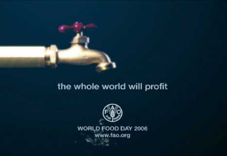 world-food-day-2006.jpg