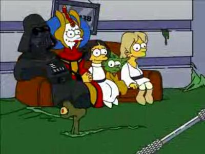 simpsonsstarwars.jpg