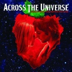 Review of Across The Universe