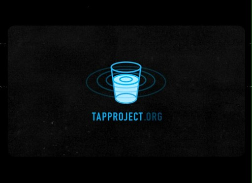 tapproject512.jpg